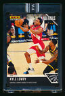 2016 Panini Instant NBA Finals Basketball Cards 12