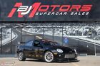 2004 Dodge Neon SRT4 RACE below $16000 dollars