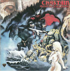 Chastain – Mystery Of Illusion CD (BRAND NEW)