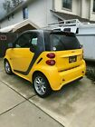 2015 Smart Fortwo  2015 for $8500 dollars