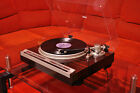 Turntable Pioneer PL-707 ;full automatic. Very good. No customs and vat in EU.