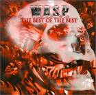 The Best of the Best: 1984-2000, Vol. 1 by Wasp