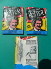 1976 Topps Welcome Back Kotter Trading Cards 9
