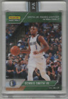 Victor Oladipo Rookie Card Checklist and Guide 31