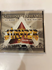 Stryper, In God We Trust, Enigma Records, CD MInt