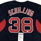 Curt Schilling Cards, Rookie Card and Autographed Memorabilia Guide 29