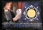 2005 Artbox Harry Potter and the Goblet of Fire Trading Cards 4