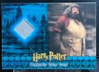 2005 Artbox Harry Potter and the Sorcerer's Stone Trading Cards 15