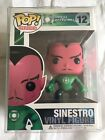 Ultimate Funko Pop Green Lantern Figures Checklist and Gallery 7