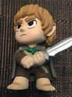 2018 Funko Lord of the Rings Mystery Minis 15