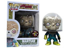 Ultimate Funko Pop Mars Attacks Figures Checklist and Gallery 16