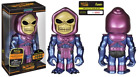 Ultimate Funko Pop Masters of the Universe Figures Checklist and Gallery 36
