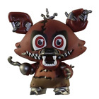 2017 Funko Five Nights at Freddy's Mystery Minis Series 2 21