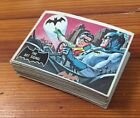 Holy Vintage Collecting, Batman! It's the Top 1966 Batman Cards 27
