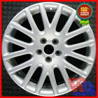 Wheel Rim Volkswagen VW Jetta 17 2003 2011 Painted OEM Factory OE 69807