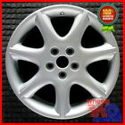 Wheel Rim Jaguar S Type 17 2005 2008 XR831511 4R831007BA OEM Factory OE 59783
