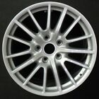 Porsche Carrera Boxster 911 Cayman 2005 2013 19 Factory OEM Wheel Rim IN