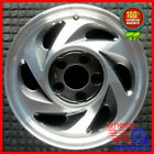 Wheel Rim Oldsmobile Bravada 15 1991 1994 12350151 15661060 15697744 OE 6001