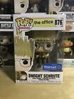 Funko Pop The Office Vinyl Figures 25