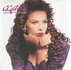 C.C. CATCH Hear What I Say CD (Big Time, Midnight Hour, Andy Taylor, Duran)