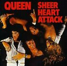 Queen Sheer Heart Attack 2 CD New Sealed US Shipper
