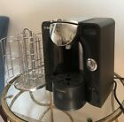 Bosch T55 Tassimo Coffee Maker with Carousel Retails for 200