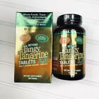 Beyond Tangy Tangerine BTT 2.0 Tablets Dr. Wallach Youngevity 120 Tablets