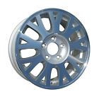 Refinished 16x7 Wheel For 2003 2007 Mercury Grand Marquis 16 Inch Rim