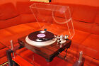 Turntable Pioneer PL-30LII . Very good. No customs and vat in EU.