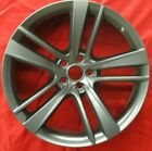 Jaguar F Type 2014 2017 20 Factory OEM Wheel Rim IN 59920 EX531007HAA