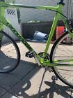 CANNONDALE MOUNTAIN BIKE FOR SALE