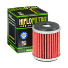 Filter Oil Hiflofiltro HF140 Gas Gas EC250 F Six Days 2012<2015