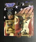 KENNER MICKEY MANTLE NEW YORK YANKEES STARTING LINEUP ALL CENTURY TEAM 2000
