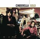Gold [2 CD] by Cinderella
