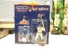 NEW 1998 MARK GRACE STARTING LINE UP WRIGLEY FIELD EDITION MINT IN THE PACKAGE