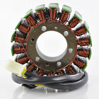 Stator For Ducati 900SS / 900SS FE / 900SS Nuda / 900SS Carenata 1998-2001