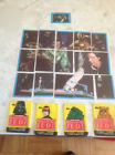1983 Topps Star Wars: Return of the Jedi Series 1 Trading Cards 18