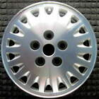 Buick Century Machined 14 inch OEM Wheel 1989 1996