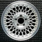 Ford Crown Victoria Machined 15 inch OEM Wheel 1997 1997