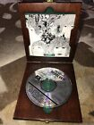 The Beatles Revolver Rare Limited Edition CD In Wood Case