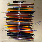7 Pounds Lauscha Glass Rods 104COE Assorted Colors and Sizes 4 10MM Exquisite