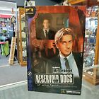2001 PALISADES TOYS RESERVOIR DOGS MOVIE 12