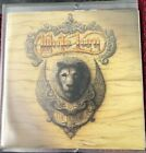 WHITE LION  2-CD Mane Attraction Live, the best of......Not in  cd boxes..