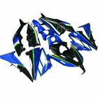 For Yamaha T-Max 530 2012 2013 2014 ABS Molded Fairing Bodywork Set Blue