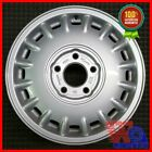 Wheel Rim Buick Century Regal 15 1997 2002 89060308 12365480 09592345 OE 4027
