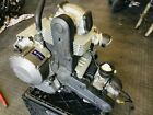 DUCATI MONSTER 696 ENGINE 09 DUCATI MONSTER 696 MOTOR DUCATI MONSTER ENGINE