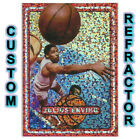 Julius Erving Cards and Memorabilia Guide 19