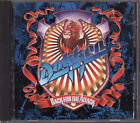 Back For The Attack by Dokken (CD, 1987, Elektra)