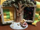 Disney Classic Pooh Tree Double 35 X 5 Picture Frame