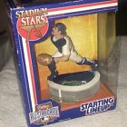 Starting Lineup Stadium Stars Vintage 1996 PHILLIES ALL STAR GAME MIKE PIAZZA E2
